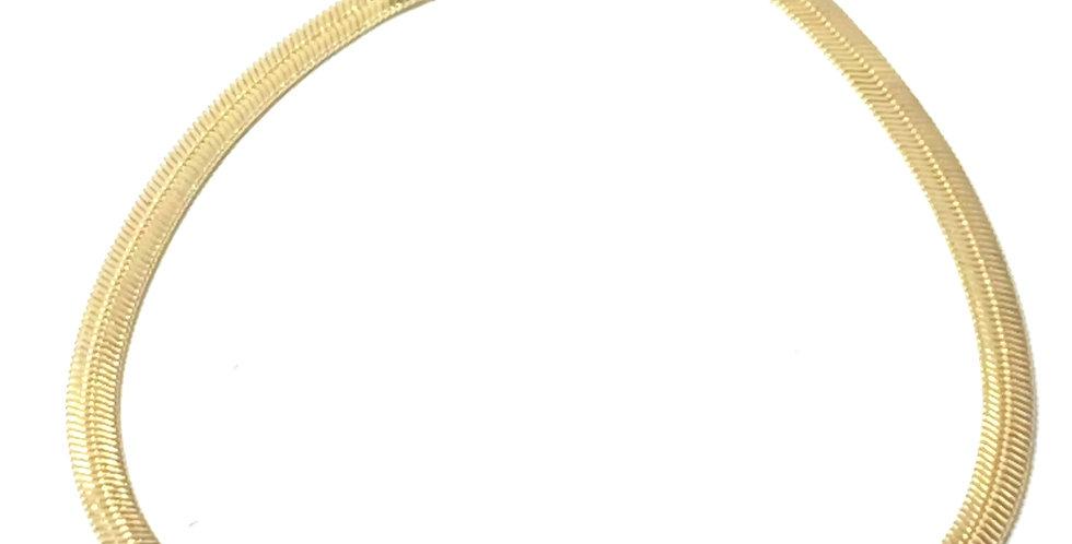 Bracelet Caracas