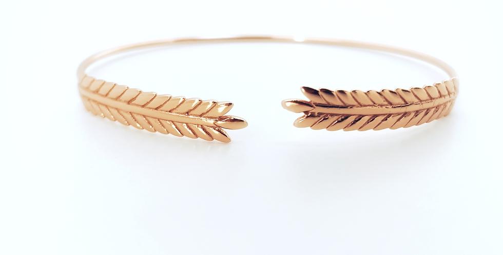 Bracelet Vediantiae
