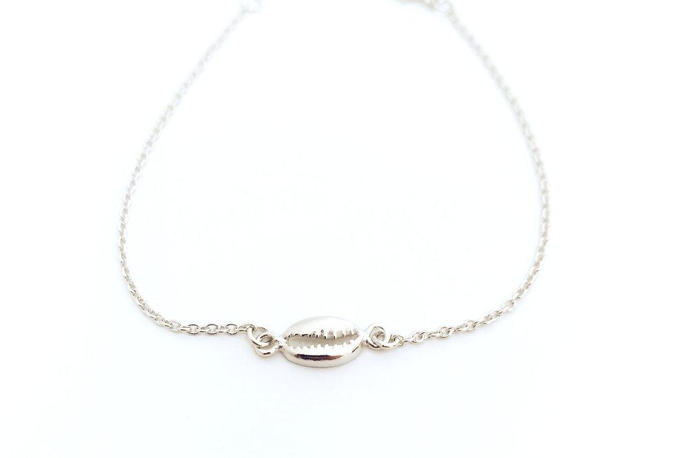 Bracelet Natae