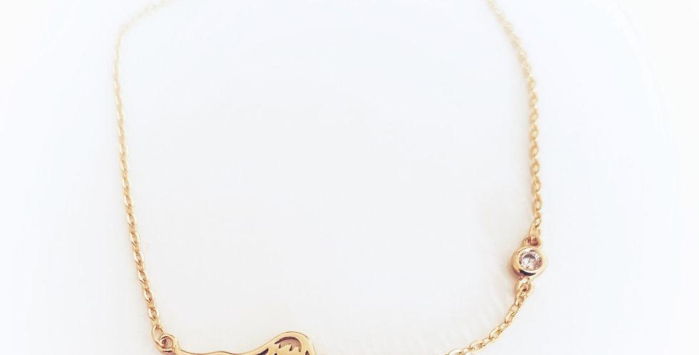 Bracelet Takahama