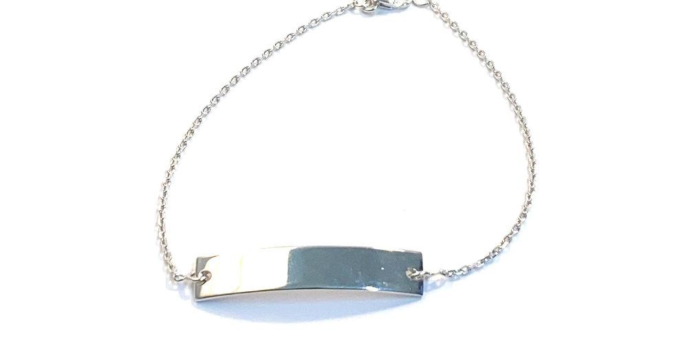 Bracelet Quillacollo