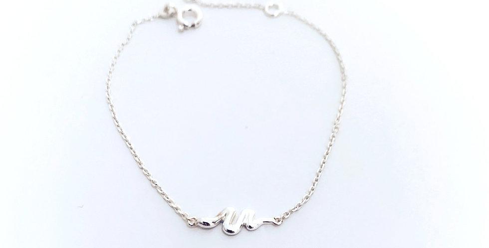 Bracelet Velia