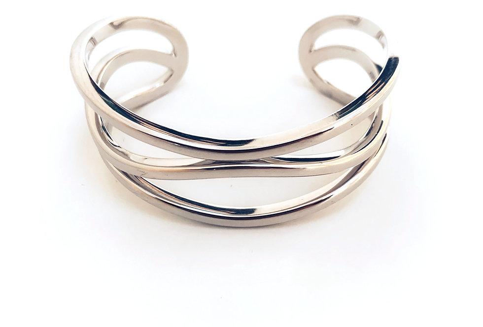 Bracelet Aune