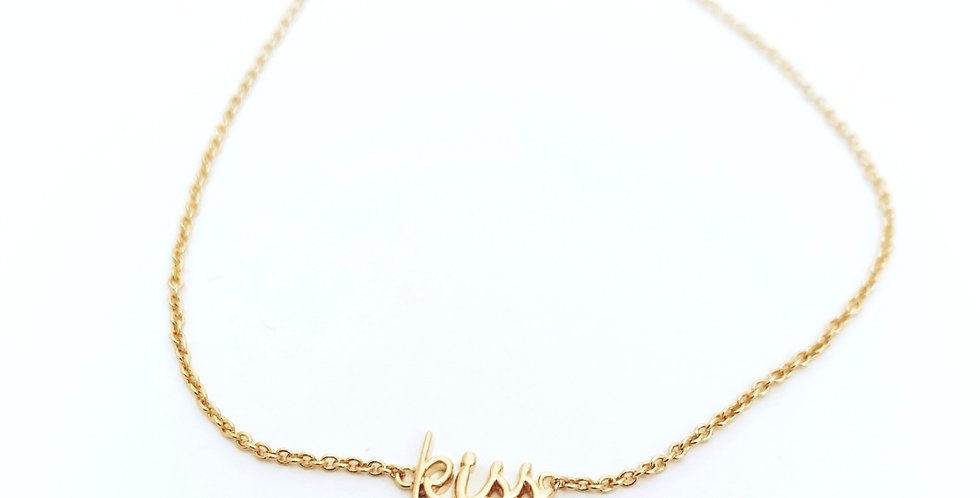Bracelet Tahara