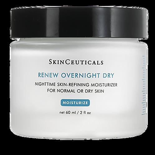 SkinCeuticals® Renew Overnight Dry Moisturiser 60mL