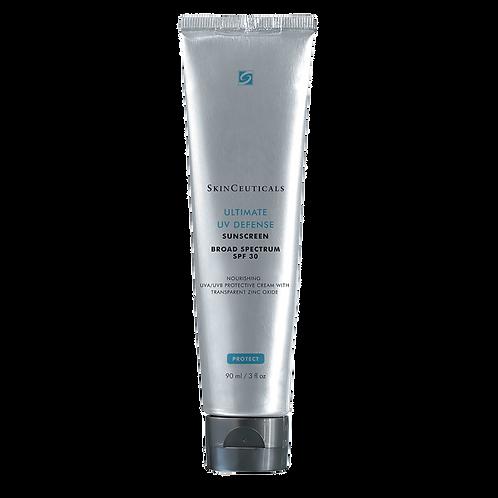 SkinCeuticals® Ultimate UV Defense SPF 30 90mL