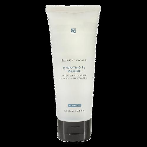 SkinCeuticals® Hydrating B5 Masque 75mL