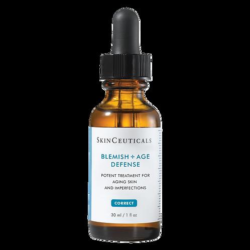 SkinCeuticals® Blemish and Age Defense Serum 30mL