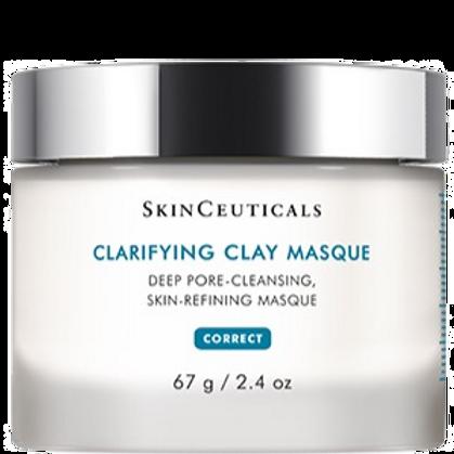 SkinCeuticals® Clarifying Clay Masque 67g