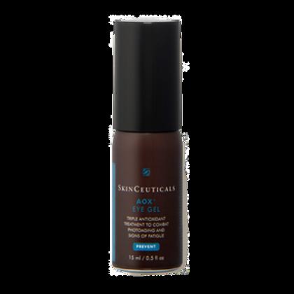 SkinCeuticals® AOX Eye Gel 15mL