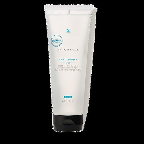 SkinCeuticals® LHA Cleanser 240mL
