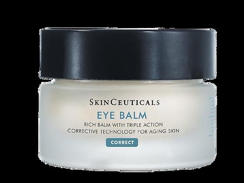 SkinCeuticals® Eye Balm 14g