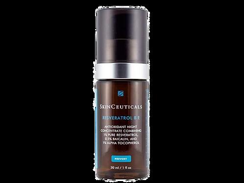 SkinCeuticals® Resveratrol B E Night Gel 30mL