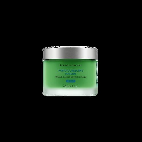 SkinCeuticals® Phyto Corrective Masque 60mL
