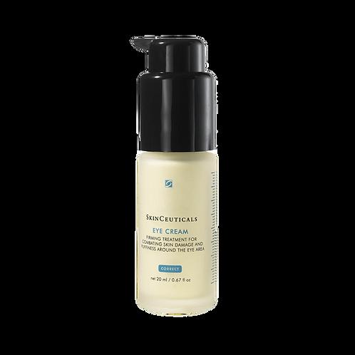 SkinCeuticals® Eye Cream 20mL