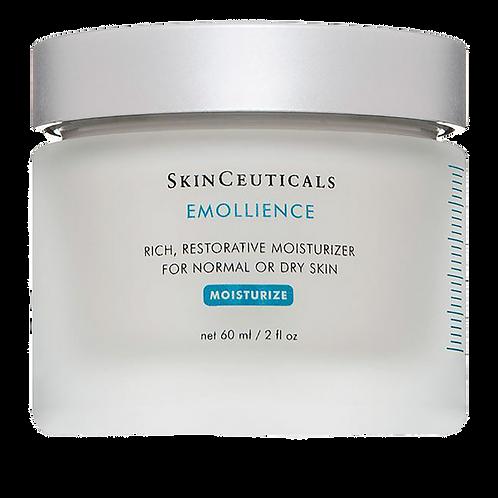 SkinCeuticals® Emollience Rich Moisturiser 60mL