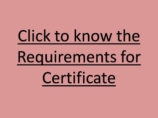 We are top-rated group of advocates and lawyers who providesLegal Services related to Marriage Certificate in noida, Marriage Registration in noidaand Property Registration in Noida.