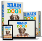 brain-training-for-dogs-course.png
