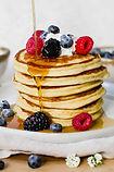 Keto Pancakes.jpg