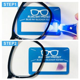 Blue Light Test Kit 2.jpg