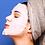 Thumbnail: Anti-Ageing Sheet Mask      (1 mask)
