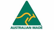 Australian made.webp