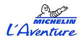 logo-aventure-michelin.jpg