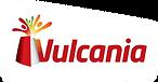 Compagnie officielle du parc Vulcania