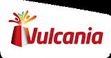 VULCANIA.png