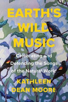 Earth's Wild Music.jpg