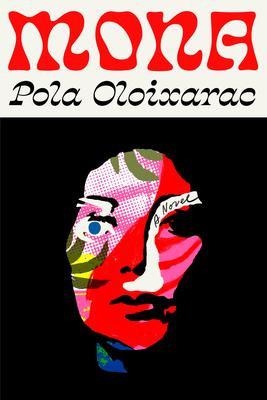 Mona: A Novel