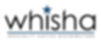 Whisha_SCD_Logo.PNG
