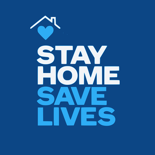 stay-home-save-lives-4983843_1280.png