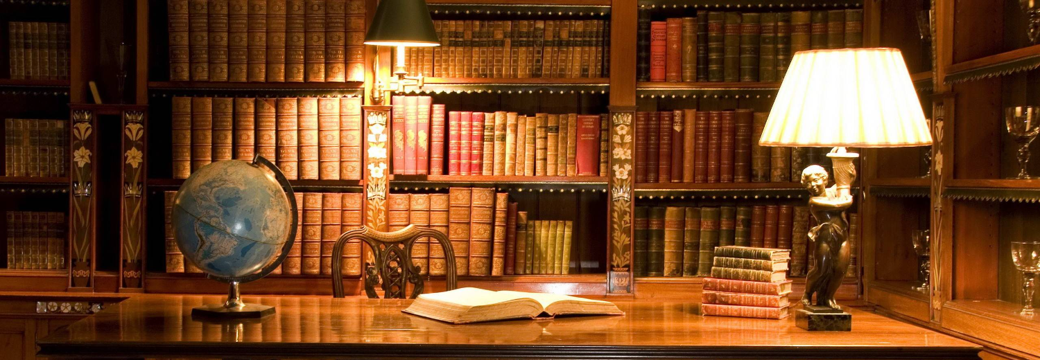 library_edited