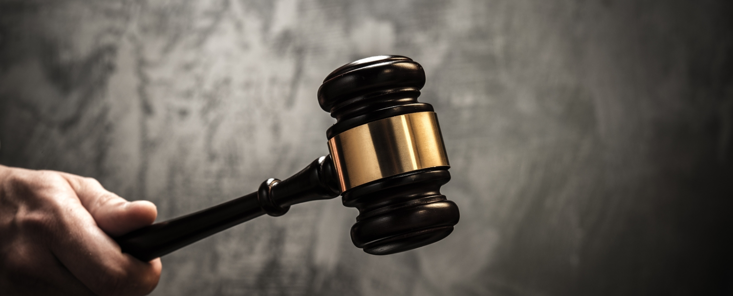 Yakima-Personal-Injury-Lawyer-Can-Help-Prove-Wrongful-Death-Allegations_edited