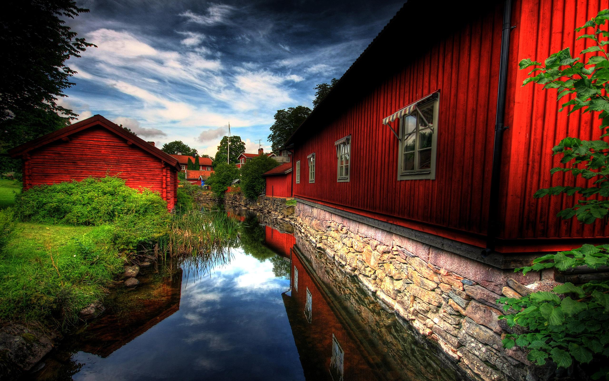 buildings_landscapes_villages_wallpaper-28995