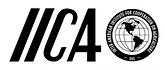 IICA.png