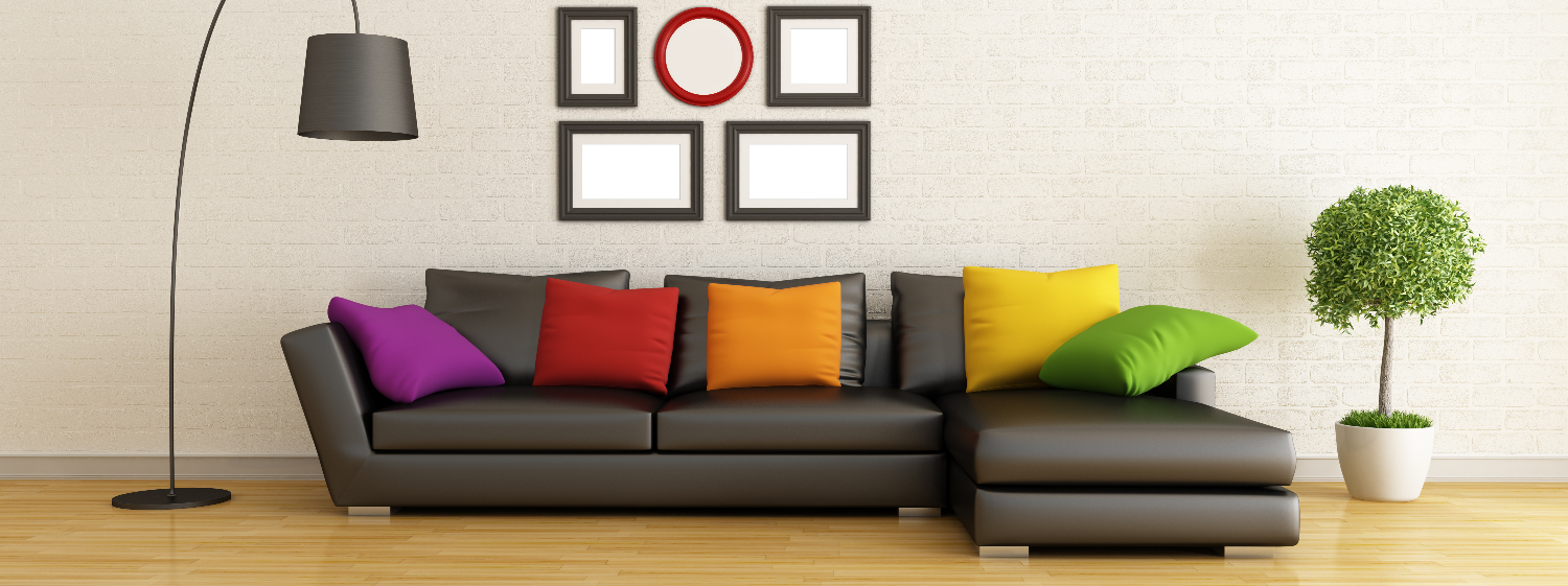 living-room-couch-with-stylish-design-modern-living-room-couch-sofa-cushion-lamb_edited