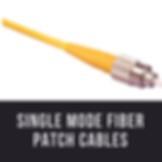 single mode fiber patch cables.png