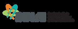 Logo_BINA.png