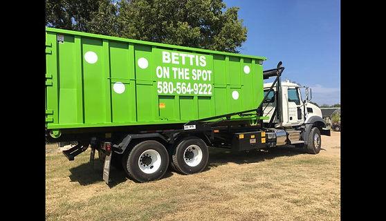 debris removal, dumpster, commercial, trash
