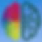 Logo_Gonda_part_b.png