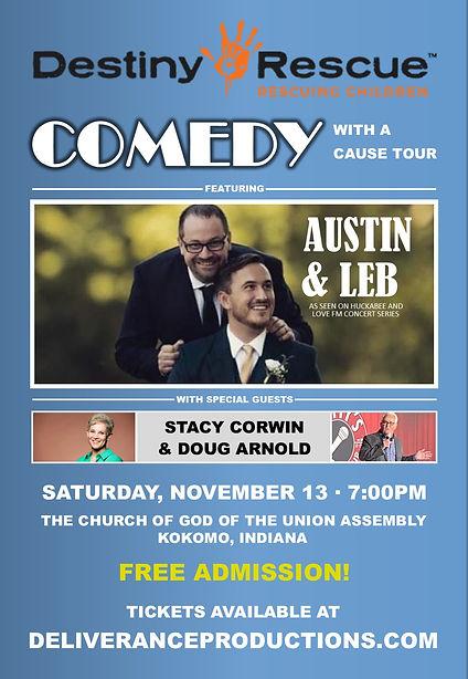 Comedy with a Cause Kokomo 11-13-21.jpg