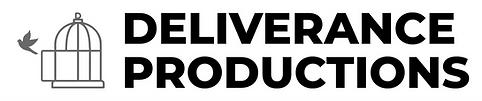 dpllc logo.png