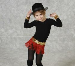 JITTERBUGS BENTONVILLE DANCE_edited