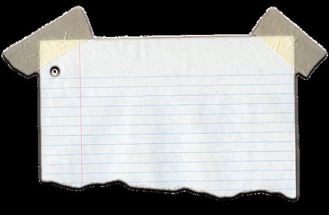 papel viejo.png