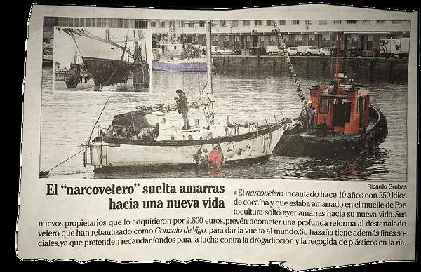 barco prensa.png