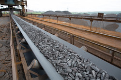 sew-eurodrive-has-expanded-its-reach-into-the-larger-scale-mining-sector (1)