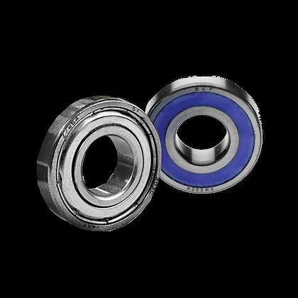 16002-Z/W64