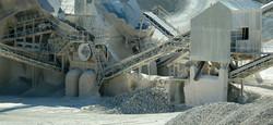 Cement-Industry-Electric-Motors-Industrial-Fan-Blowers-Stiavelli-FTA-3